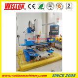 CNC Machining Center Price (CNC Milling machine price S2063)