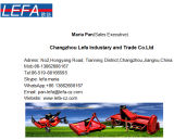 Agriculture Machine Grass Trimmer Manufacture From China