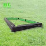 Inflatable Pool Table Pitch Snooker