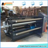Automatic Maxi Roll Paper Slitting and Rewinding Machine Price