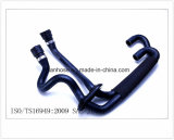 Air Hose Automotive Engine, Radiator, Heater, Coolding System