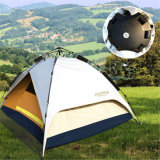 Professional Weightlight Cheap Outdoor Camping Tent From China Market