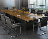 Office Meeting Table with Good Craftmanship (OWMT-1159)