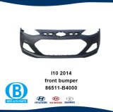 Front Bumper for Hyundai Grand I10 Morning