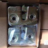 Door Lock-Wg1642340013 for HOWO, Donfeng Truck