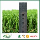 Landscaping Cheap Synthetic Grass Artificial Turf Prices for Garden Decor