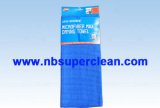 Ultra-Soft Cleaning Cloth Microfiber Cloth, Wash Towel (CN3613-1)