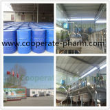Herbicid CAS 256412-89-2 Metamifop with High Quality by Manufacturer Chemicals