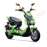 Best Sport Electric Motor Motorcycle Power Assist Bicycle