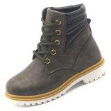 Unisex Men/Women/Children PU Martin Boots for Wholesale