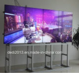 46 Inch 1.7mm Ultra Narrow Bezel Advertising Screen