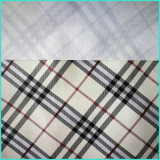 Cheap Customized PP Nonwoven Table Cloth, Disposable Table Cloth