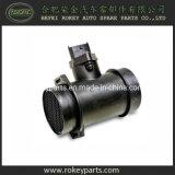 Mass Air Flow Sensor for Mercedes-Benz 000 094 1048