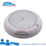 Huaxia 42watt RGB LED Pool Light with Two Years Warranty