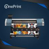 Oneprint Tex-1800 Series Direct Printing T Shirt Machine Printer Machine