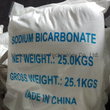 China Chemical Professional Manufacturer of Malan Price Sodium Bicarbont/Sodium Bicarbon with SGS Certificate