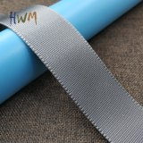 50mm Nylon Polyester Webing for Bag and Backpack Accessories