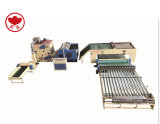Nonwoven Quilt Making Production Line (HFJ-88)