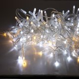 Best Selling String Lights for Christmas String Lights Outdoor Cheap
