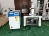 Joy Laser Professional Automatic Laser Welding Machine for Communications Devices