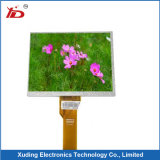 7.0``1024*600 TFT Monitor Display LCD Touchscreen Panel Module Display for Sale