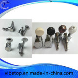 Guitar Metal Tuning Pegs Parts
