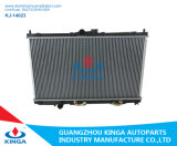 Promotional 2001 Auto Radiator for Lancer′01 Diesel for Mitsubishi