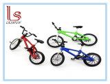 Mini Bike Designed for Children