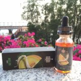 Hot Selling E Liquid for Coming Summer