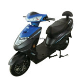 High Power Durable 2 Wheel Electric Motorcycle