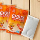 Air Activated Heat Pads Hand Warm Heating Packs