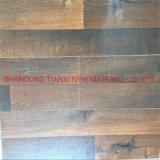 Waterproof Vinyl Decking Flooring WPC Flooring Wooden Laminate Floor