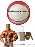 Boldenone Acetate Pharmaceutical Oral Boldenone Acetate Powder/Effective Male Hormone for Muscle Growth