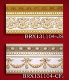 Banruo Artistic Cornice for Home Decoration