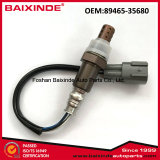 Wholesale Price Car Oxygen Sensor 89467-35680 for Toyota