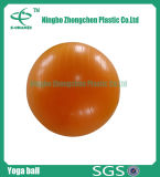 Functional Training PVC Yoga Ball PVC Massage Ball