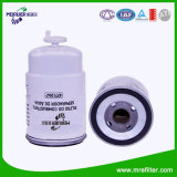 Oil Water Seperator Filter (87712547)