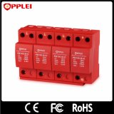 Type 2 B Class Three Phases AC Power Surge Arrester