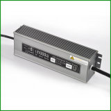 300W 25AMP AC/DC 24V 12V Waterproof IP67 Outdoor Transformer LED Power Supply Driver with High Quality