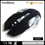 Computer Parts Wired 6D Mouse Optical Gaming