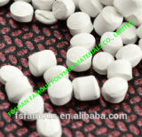 Hot Sale Calcium Carbonate Filler Masterbatch for PP PE LLDPE LDPE HDPE Film & Injection Grade