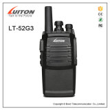 3G Radios Lt-52g3 Smart Phone Walkie Talkie Support Android APP