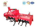 1gqn Rotary Cultivator for Agriculture Farm