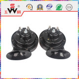 Wushi Auto Parts Electric Horns for Car Accessories