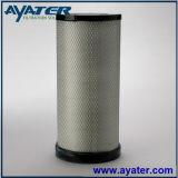 Donaldson Blue Air Filter P781399 Air Compressor Parts
