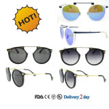 Polarized Women Sunglasses China Wholesale Tr90 Sunglasses