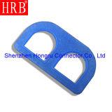 Single Row Silicon Waterproof Interface Seal
