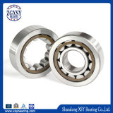 High Speed Load One Two and Four Row Steel Cylinderical Roller Bearings (NU, NJ, NF, NP, NUP and N)