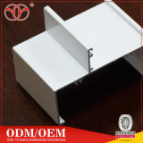 Wholesale Aluminium Extrusion Profile for Window and Doors (A135)