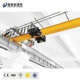 Dy Ld Factory Workshop Euro Vf 2 3 5 8 10 12 16 20 25 100 Ton T 2ton 3ton 5ton 8ton 10ton 12ton 16ton 25ton Single Double Girder Beam Eot Overhead Bridge Crane